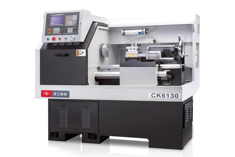 CK6130