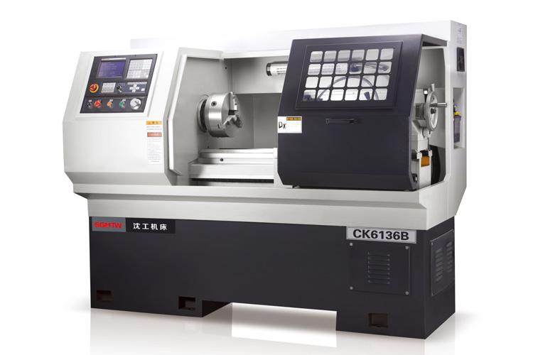 CK6136B